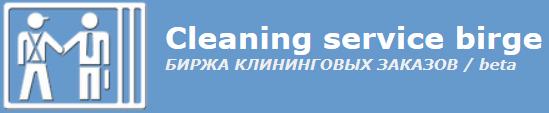 http://s1.uploads.ru/i/khri6.jpg