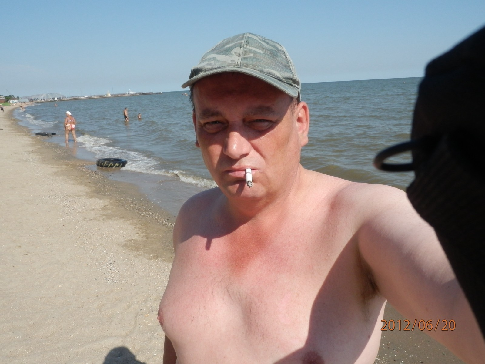 http://s1.uploads.ru/i/ksjB8.jpg