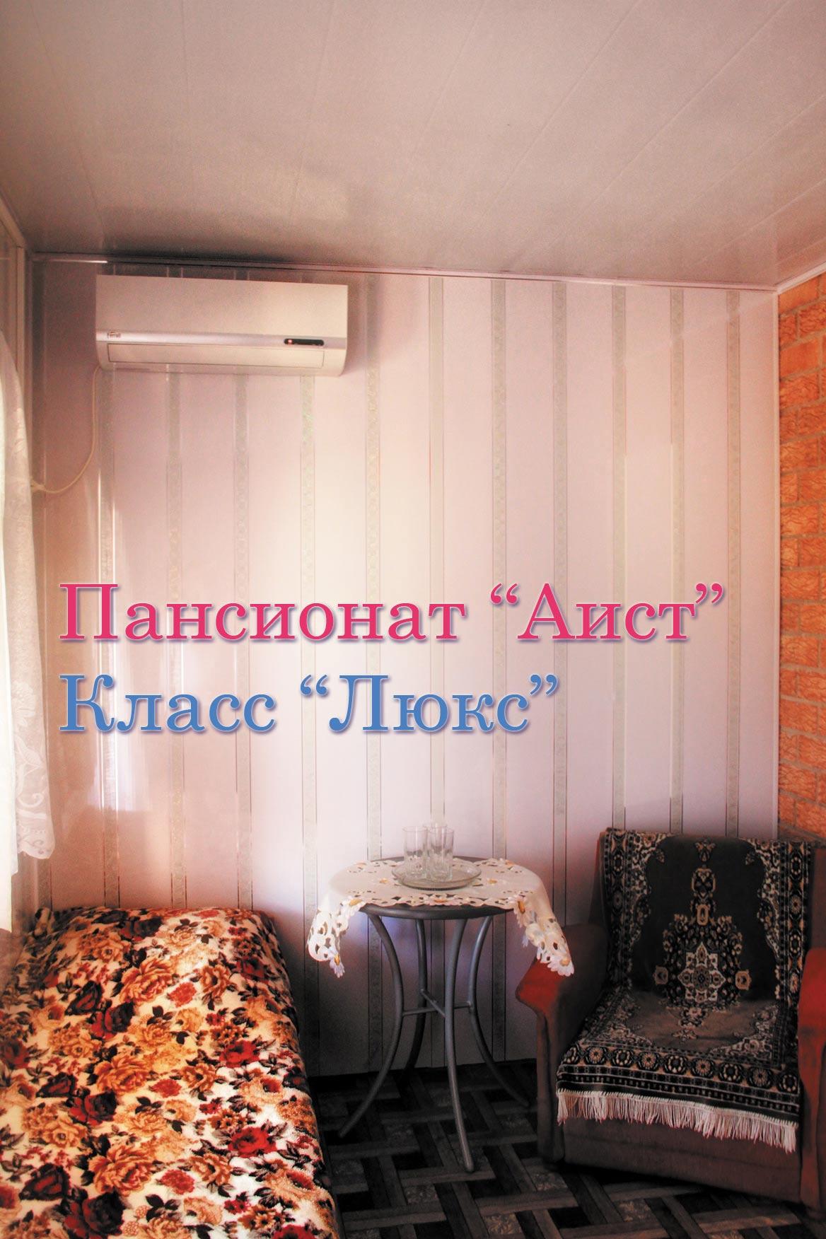 http://s1.uploads.ru/i/lN2Mv.jpg
