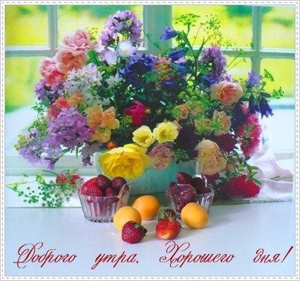 http://s1.uploads.ru/i/lXFjt.jpg