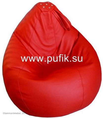 http://s1.uploads.ru/i/m5OIN.jpg