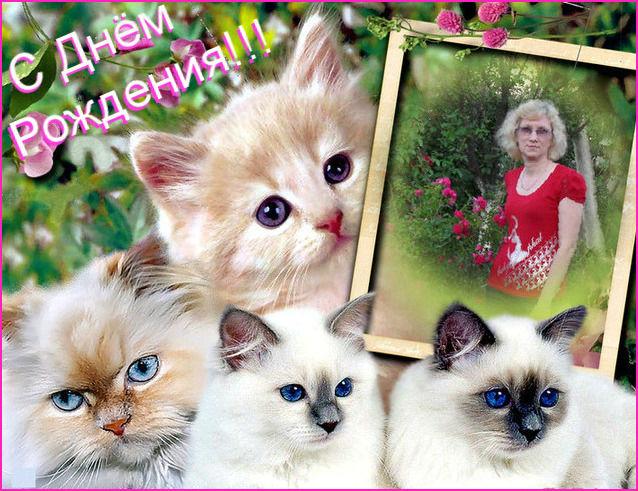 http://s1.uploads.ru/i/mRBZh.jpg