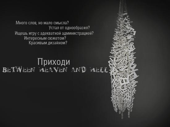 http://s1.uploads.ru/i/nUQjS.png