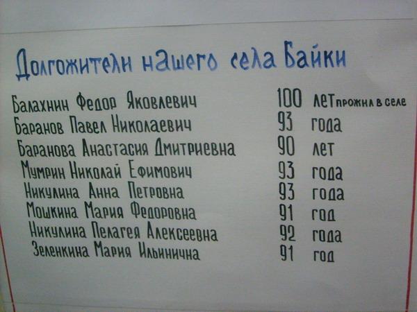 http://s1.uploads.ru/i/nlfFT.jpg
