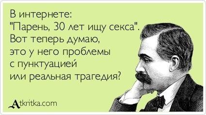 http://s1.uploads.ru/i/nlkdp.jpg