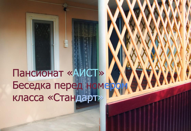 http://s1.uploads.ru/i/nwyYK.jpg