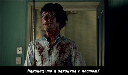 http://s1.uploads.ru/i/o21s7.jpg