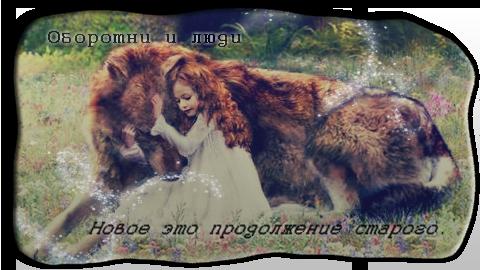 http://s1.uploads.ru/i/p6FiA.png