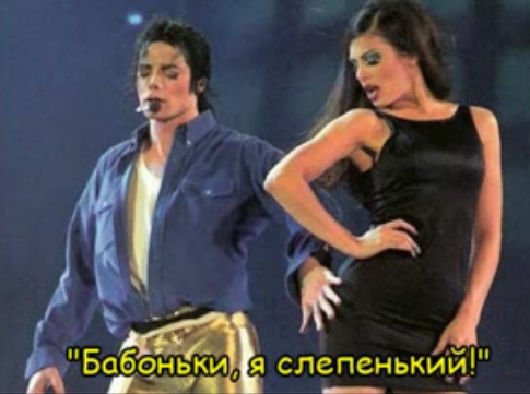 http://s1.uploads.ru/i/p74dq.png
