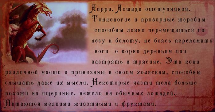 http://s1.uploads.ru/i/pARBJ.png