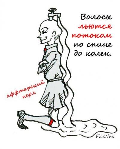 http://s1.uploads.ru/i/pXYvx.jpg