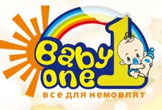 http://s1.uploads.ru/i/pYBUI.jpg