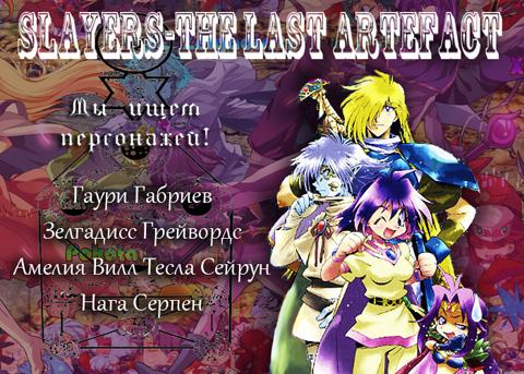 http://s1.uploads.ru/i/qYEkw.jpg