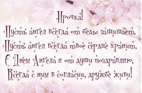 http://s1.uploads.ru/i/qdceh.png