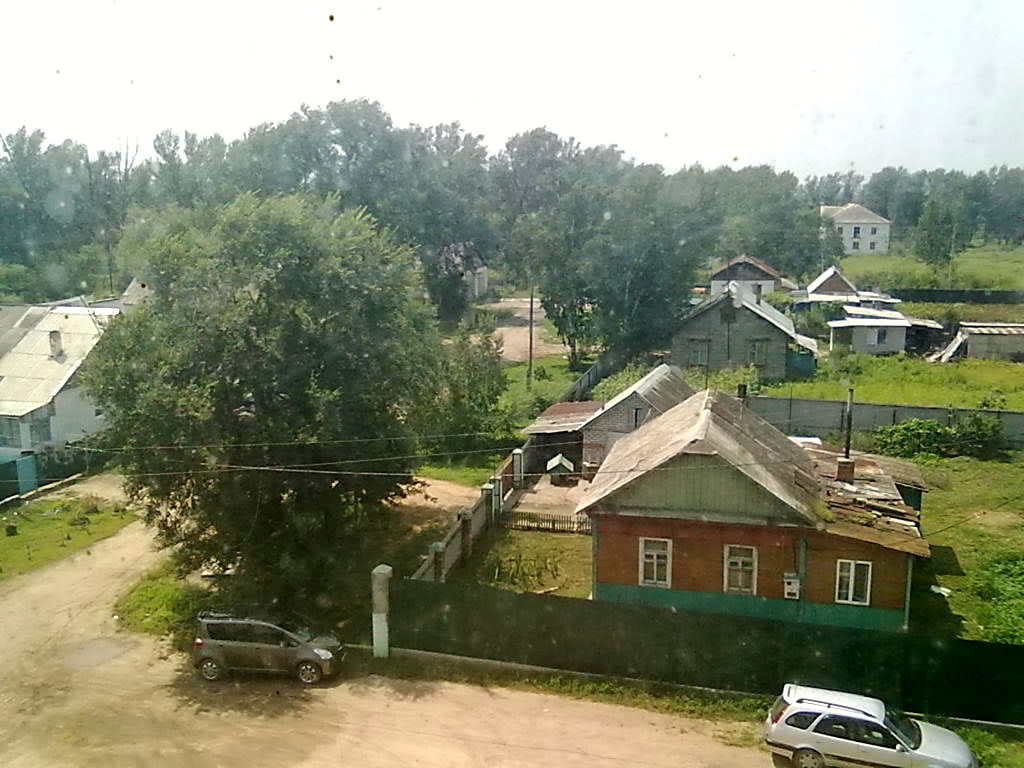 http://s1.uploads.ru/i/qwWin.jpg