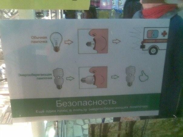 http://s1.uploads.ru/i/rN9gc.jpg
