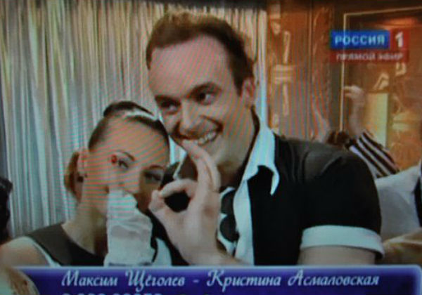 http://s1.uploads.ru/i/rShfi.jpg
