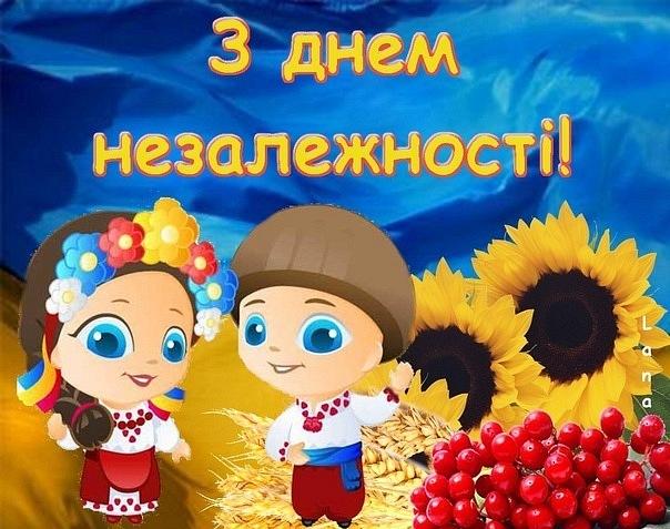 http://s1.uploads.ru/i/rsuNg.jpg