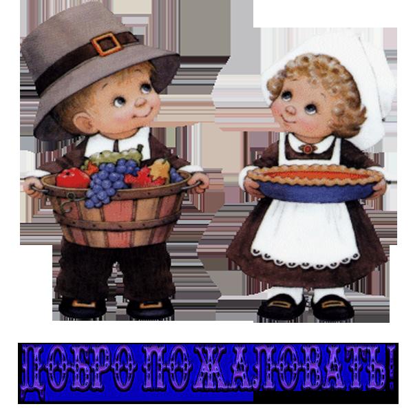 http://s1.uploads.ru/i/rwona.png