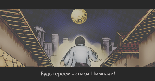 http://s1.uploads.ru/i/sNMXC.png
