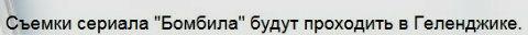 http://s1.uploads.ru/i/sPKyQ.jpg