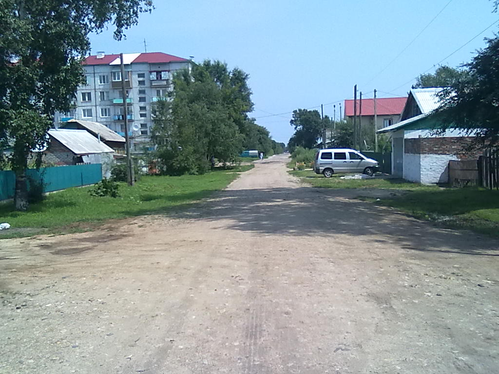 http://s1.uploads.ru/i/sZnb2.jpg
