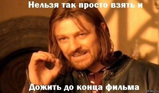 http://s1.uploads.ru/i/sem5o.jpg