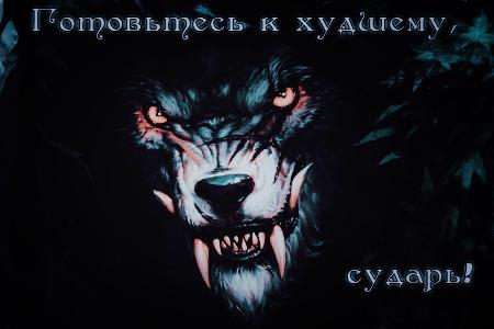 http://s1.uploads.ru/i/tQGUY.jpg