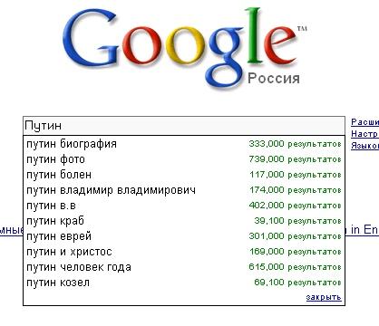 http://s1.uploads.ru/i/tV0hZ.jpg