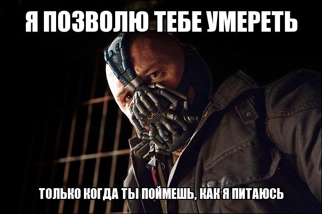 http://s1.uploads.ru/i/tmB1M.jpg