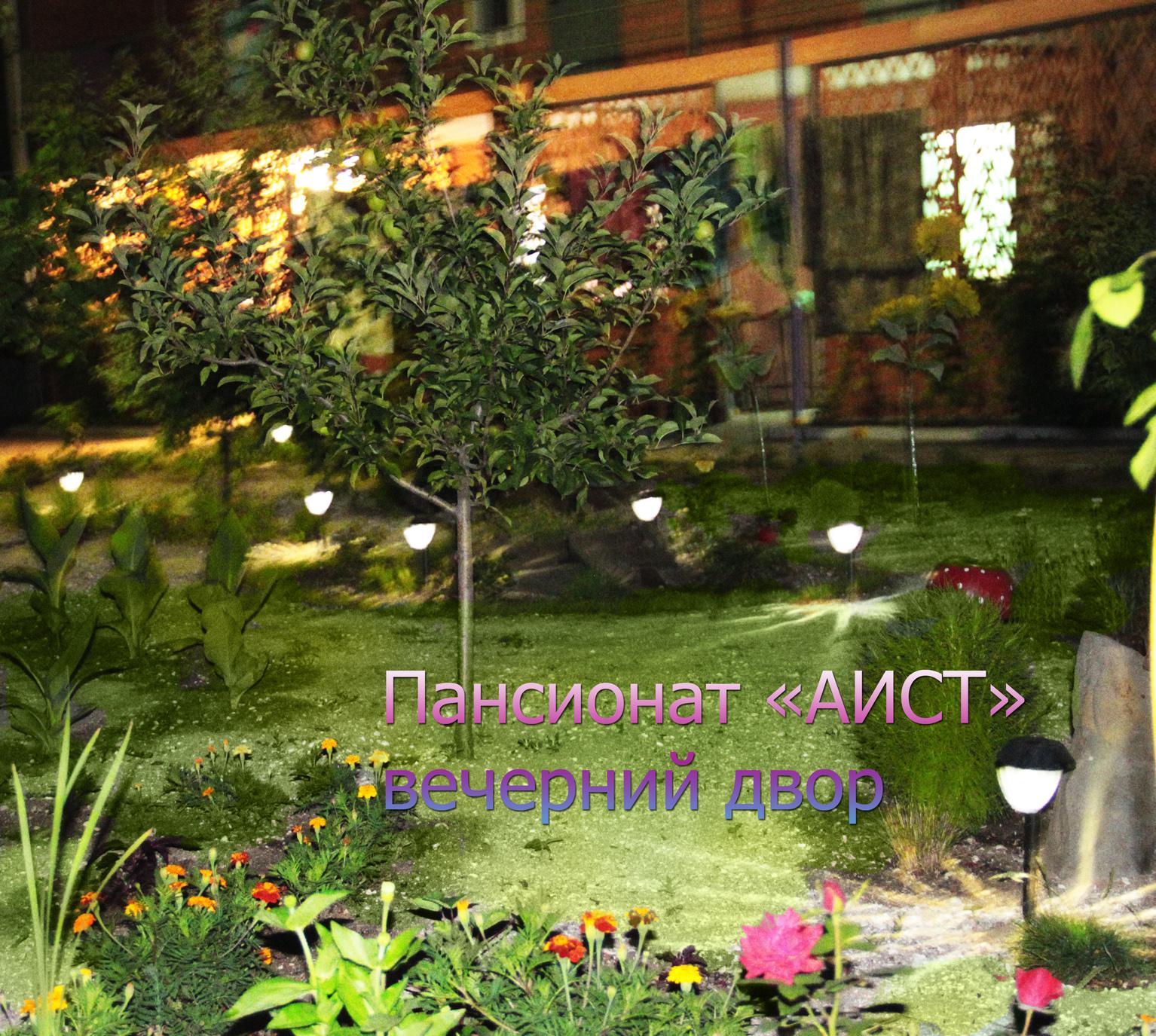 http://s1.uploads.ru/i/v9Vyx.jpg