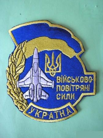 http://s1.uploads.ru/i/vLoAz.jpg