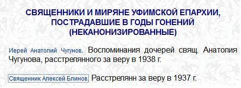 http://s1.uploads.ru/i/vOeMa.jpg