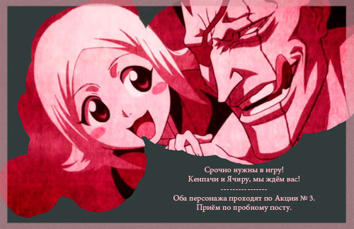 http://s1.uploads.ru/i/vankP.jpg