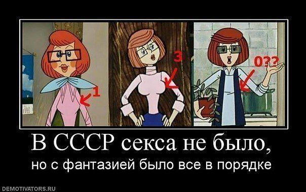 http://s1.uploads.ru/i/vgRHY.jpg
