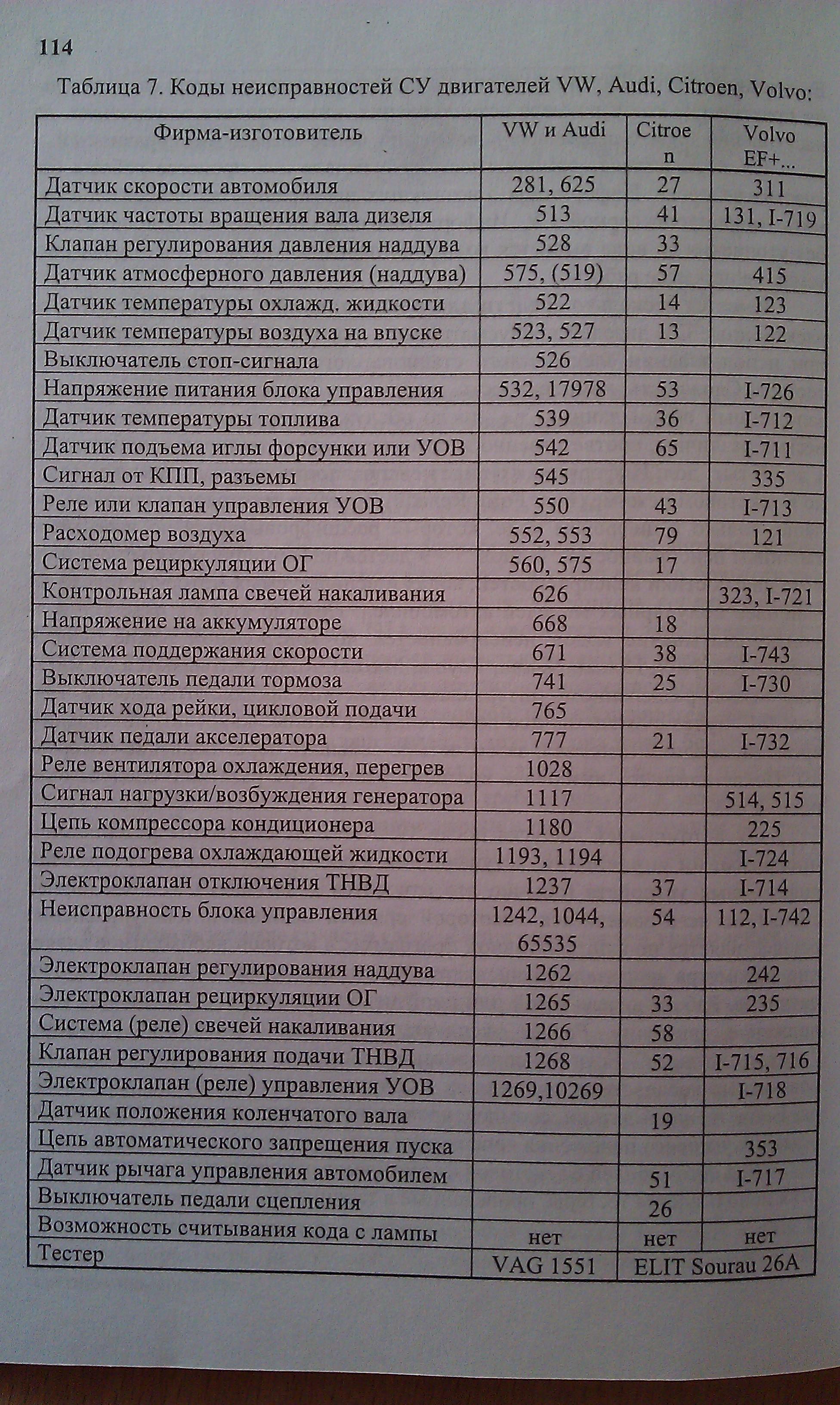 http://s1.uploads.ru/i/vsHNq.jpg