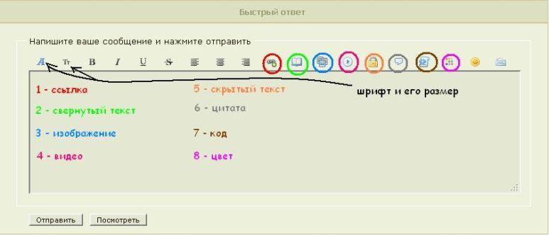 http://s1.uploads.ru/i/wE6ZW.jpg