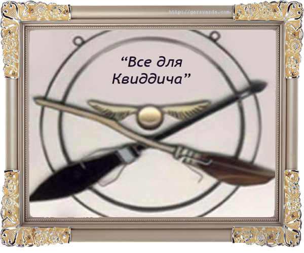 http://s1.uploads.ru/i/wL5UD.png