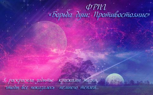 http://s1.uploads.ru/i/wOpW5.jpg