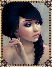 http://s1.uploads.ru/i/x8lgD.jpg