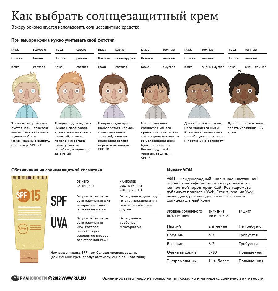 http://s1.uploads.ru/i/xuGhd.jpg