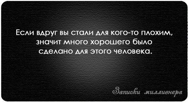 http://s1.uploads.ru/i/xy1nv.jpg