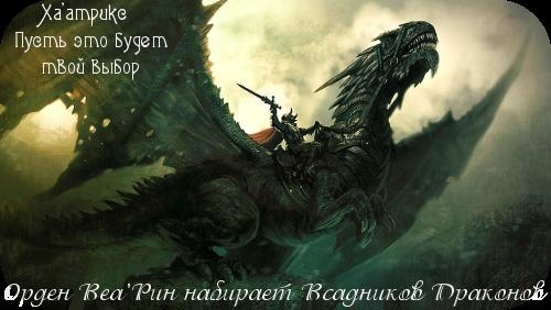 http://s1.uploads.ru/i/zJsYS.png