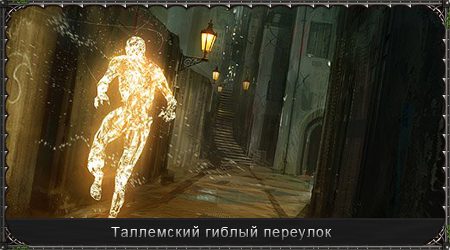 http://s1.uploads.ru/i/zRejh.jpg