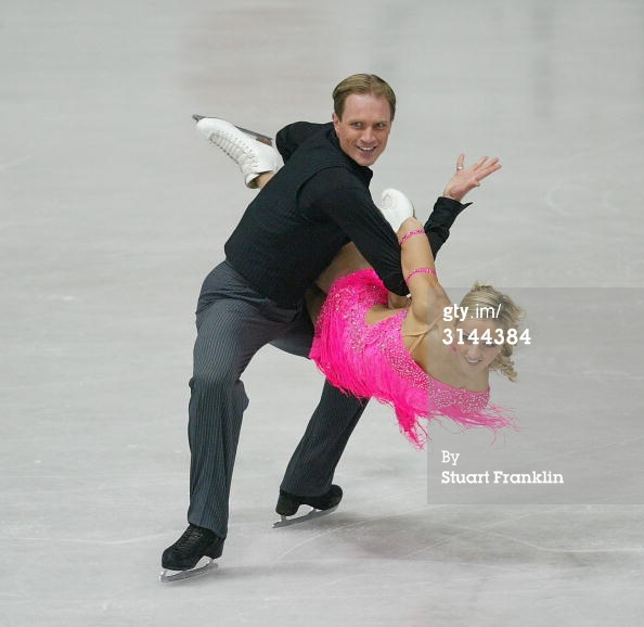 http://s1.uploads.ru/i/zareS.jpg