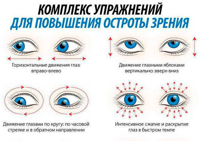 http://s1.uploads.ru/iBbhR.jpg