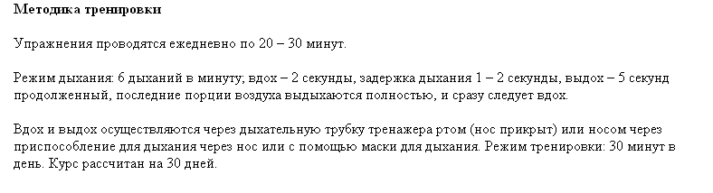 http://s1.uploads.ru/iPyKe.png
