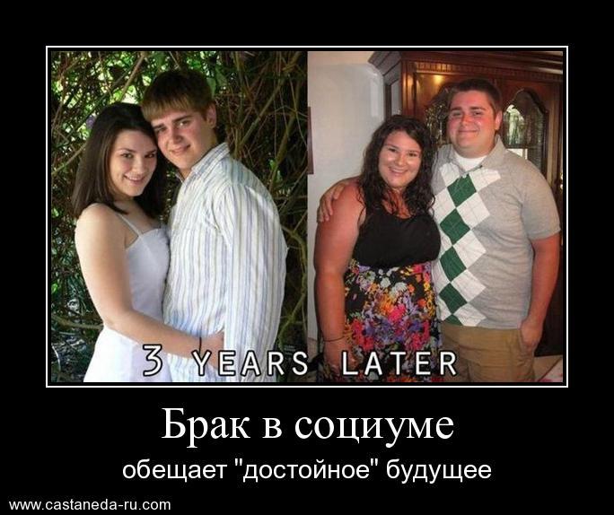 http://s1.uploads.ru/iaCmW.jpg