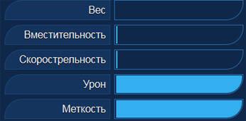 http://s1.uploads.ru/if8B1.jpg