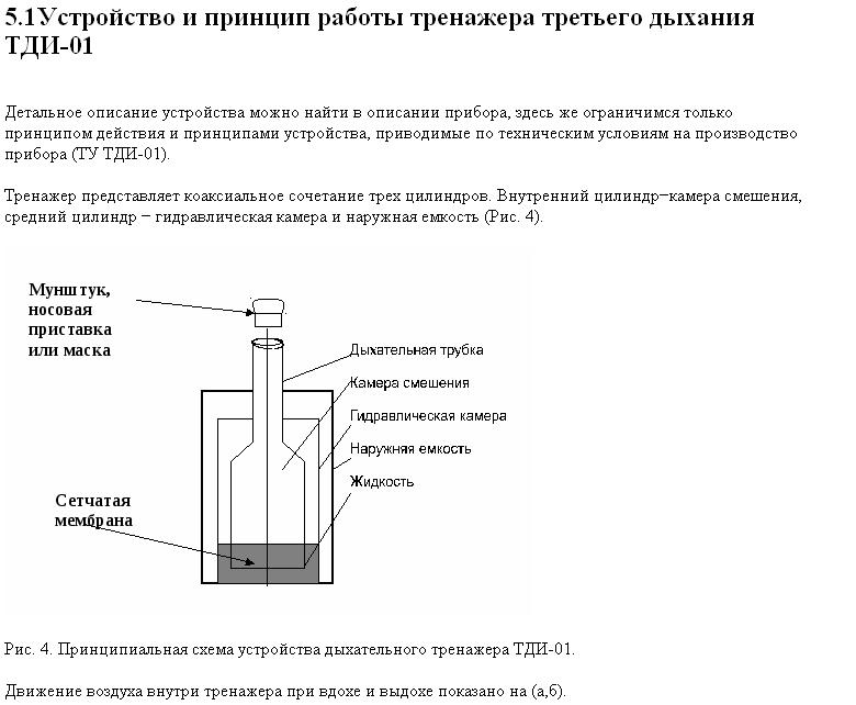 http://s1.uploads.ru/ijDp9.png
